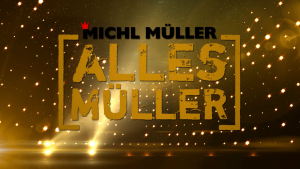 Michel Müller