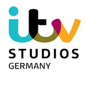 itv Studios Germany