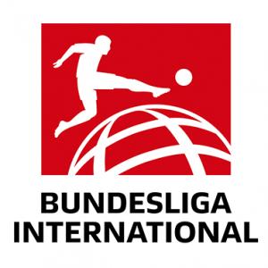 Bundesliga International