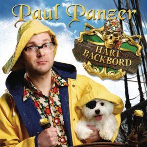Paul Panzer